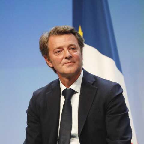 «Il y a les opportunistes et les cyniques»… Quand François Baroin parle de Marine Le Pen