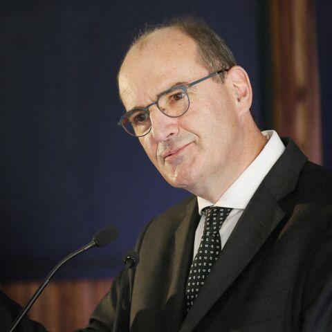 Manoir de Souzy-la-Briche: combien coûte la résidence secondaire des Premiers ministres?