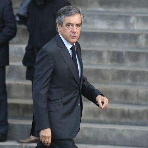 François Fillon fait bande à part: ce lieu de secret de la République qu'il a boudé
