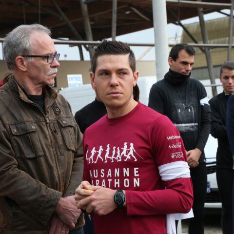 Affaire Alexia Daval: le procès de Jonathann Daval menacé?