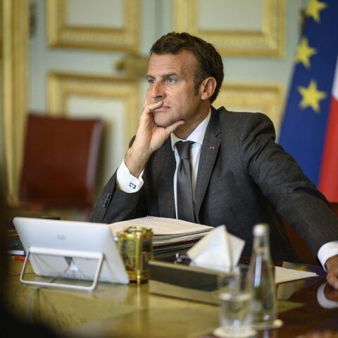 «C'était France Décès»: la Macronie inquiète du moral des Français