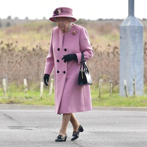 Le saviez-vous? Le changement d'heure est un enfer pour les employés de la reine Elizabeth II