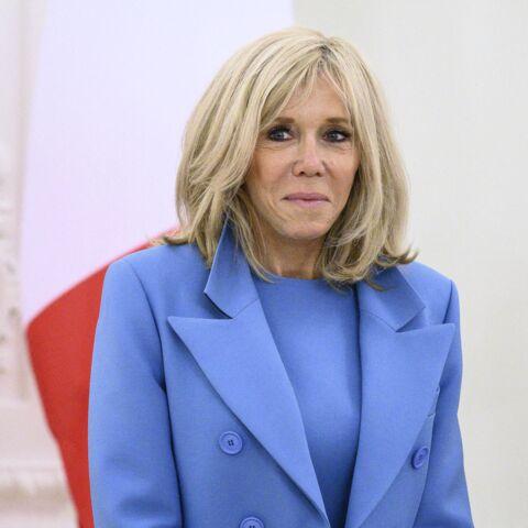 Le saviez-vous? L'ex-mari de Brigitte Macron était banquier… comme Emmanuel Macron