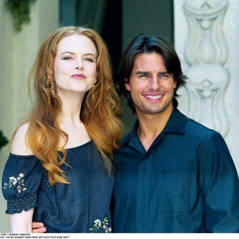 Le saviez-vous? La fille de Nicole Kidman et Tom Cruise est scientologue