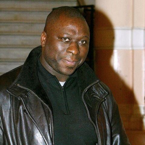 Mouss Diouf: 8 ans après sa mort, que devient sa veuve Sandrine?