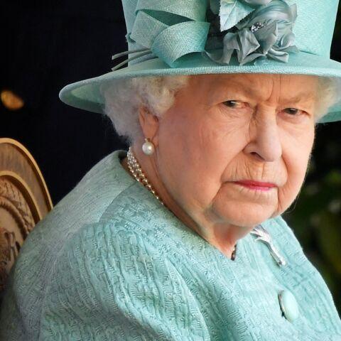 Un Noël sans Kate Middleton et William? La reine pourrait s'y résoudre