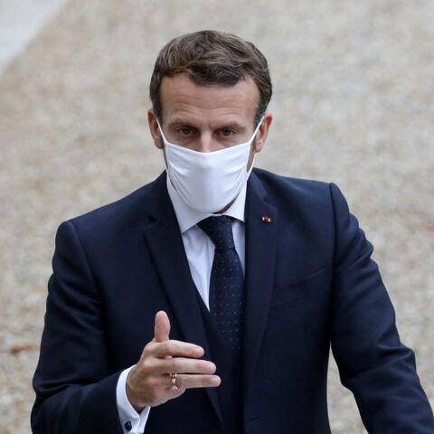 «Tuer» Emmanuel Macron: la gérante de l'escape game polémique en garde à vue