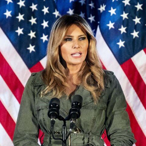 Melania Trump: qui est son ex avant Donald Trump?