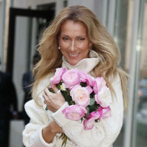 Céline Dion fait ses débuts au cinéma: son rêve devient réalité