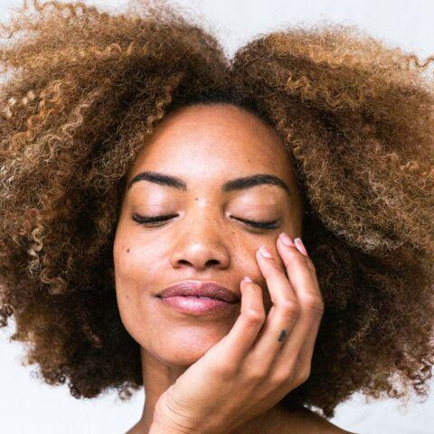 Cheveux: 3 nouveaux produits green pour respecter la planète