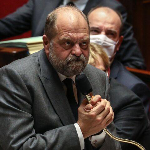 «Open bar pour les malfrats»: Eric Dupond-Moretti victime d'une fake news