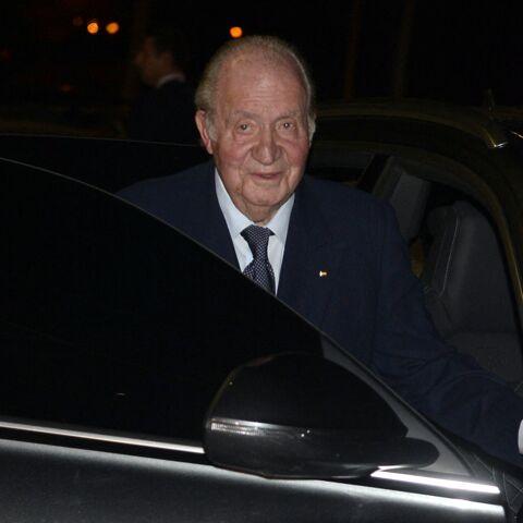 Juan Carlos: pourquoi il culpabilise de la mort de son frère