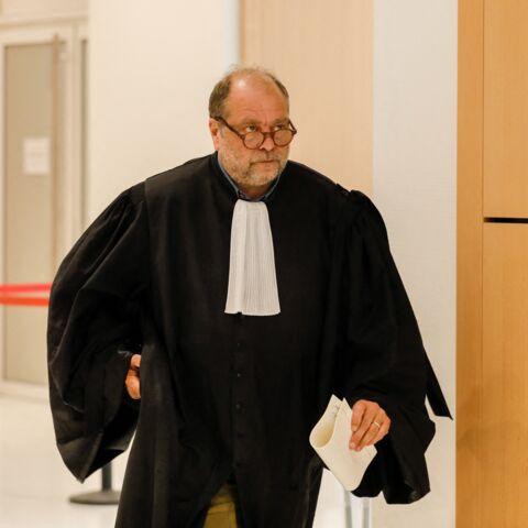 «Une consécration»: pourquoi Eric Dupond-Moretti a accepté d'être ministre