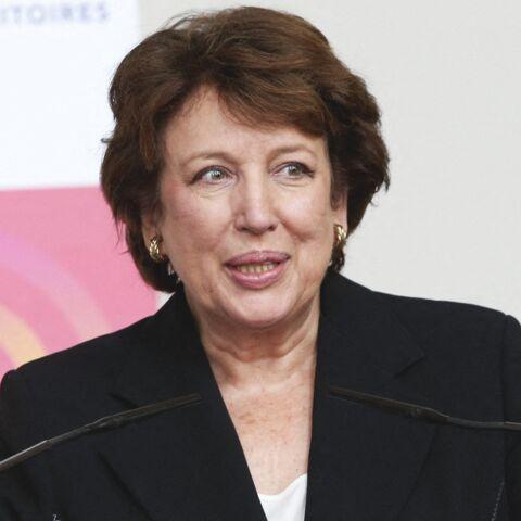 Roselyne Bachelot en désaccord avec Emmanuel Macron? Son absence remarquée