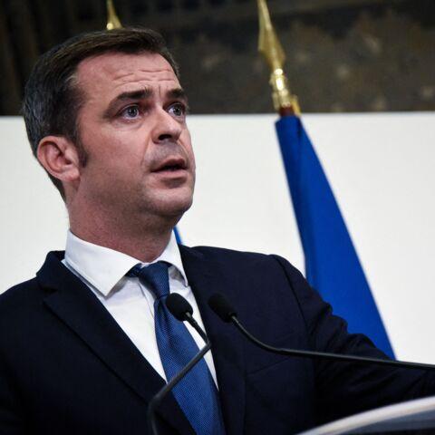 Olivier Véran trahi par un ministre: qui est la taupe du Conseil de défense?