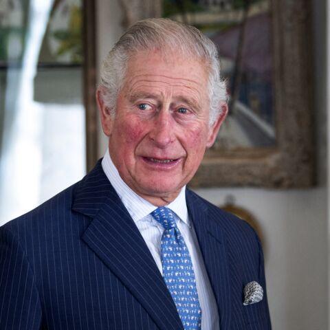 Le prince Charles privé de son petit-fils Archie depuis 12 mois: son gros coup de blues