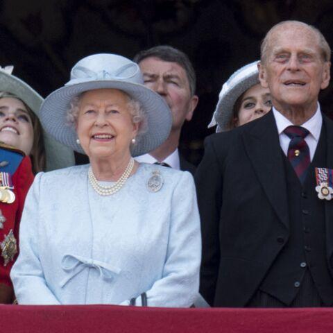 Elizabeth II,  94 ans et toujours amoureuse du prince Philip: son geste si romantique