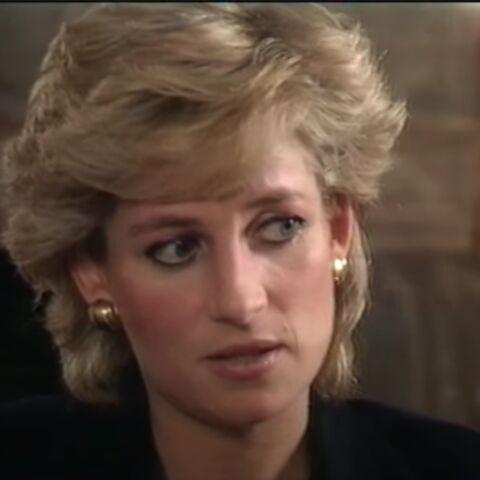 Diana manipulée? 25 ans après, ces excuses tant attendues