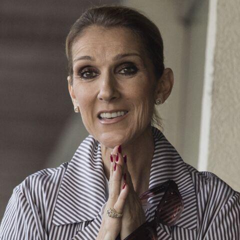 «La plus grosse blague!»: Céline Dion mêlée malgré elle à la campagne de Donald Trump