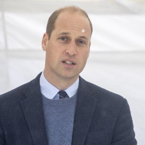 Le prince William fait déjà la loi chez les Windsor: ce mot d'ordre incontesté