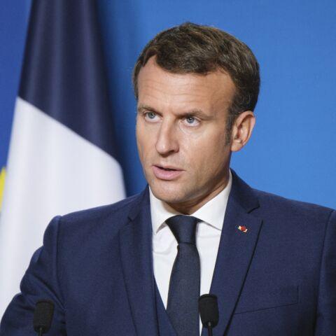Emmanuel Macron accusé de passer en force: ce choix qui fait grincer des dents