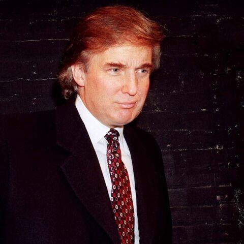 Flashback – Quand Donald Trump notait la plastique d'une célèbre actrice