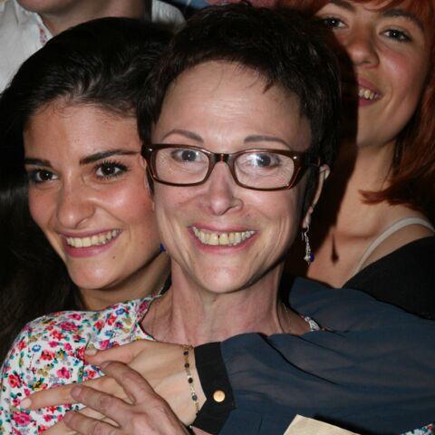 Ariane Carletti (Club Dorothée): cette photo d'enfance attendrissante partagée par sa fille