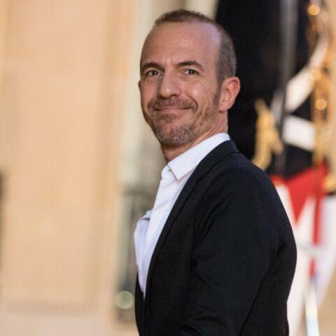 Michel Polnareff «le plus compliqué»: Calogero ne l'épargne pas sur son retour raté