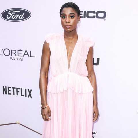 C'est officiel, le prochain James Bond est une femme: qui est Lashana Lynch, son interprète?