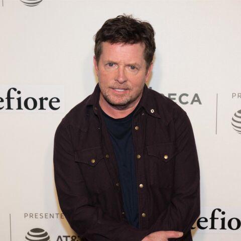 Michael J. Fox (Retour vers le futur) atteint de Parkinson: ses déchirantes confidences