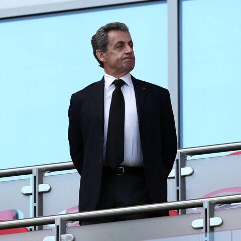 Nicolas Sarkozy en deuil: un de ses proches conseillers est mort