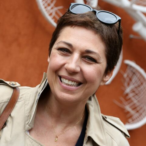 Flashback – Valérie Benguigi: son grand courage face au cancer