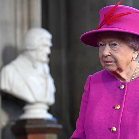 Elizabeth II: ses avocats éclaboussés par des accusations d'antisémitisme et de sexisme