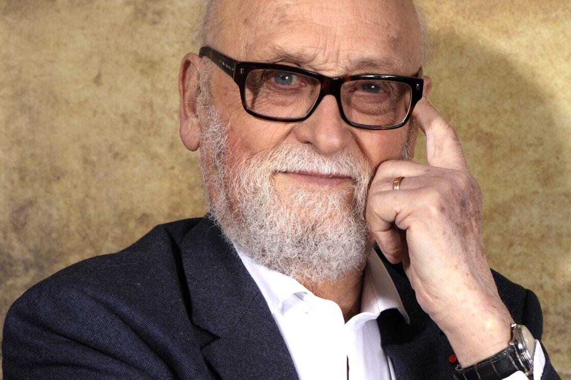 Jean-Michel Boris