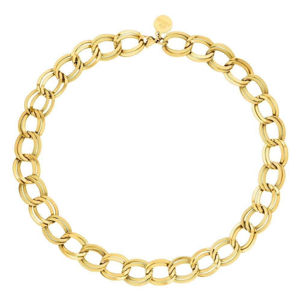 Les bijoux en or ou plaqués or peuvent être nettoyés à la maison frottés à l'eau savonneuse ou au dentifrice.