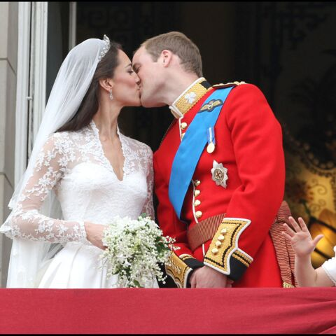 Flashback – Kate Middleton: la triste histoire derrière sa bague de fiançailles