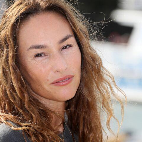 «J'ai besoin d'être rassurée»: Vanessa Demouy se confie sur sa vie de maman