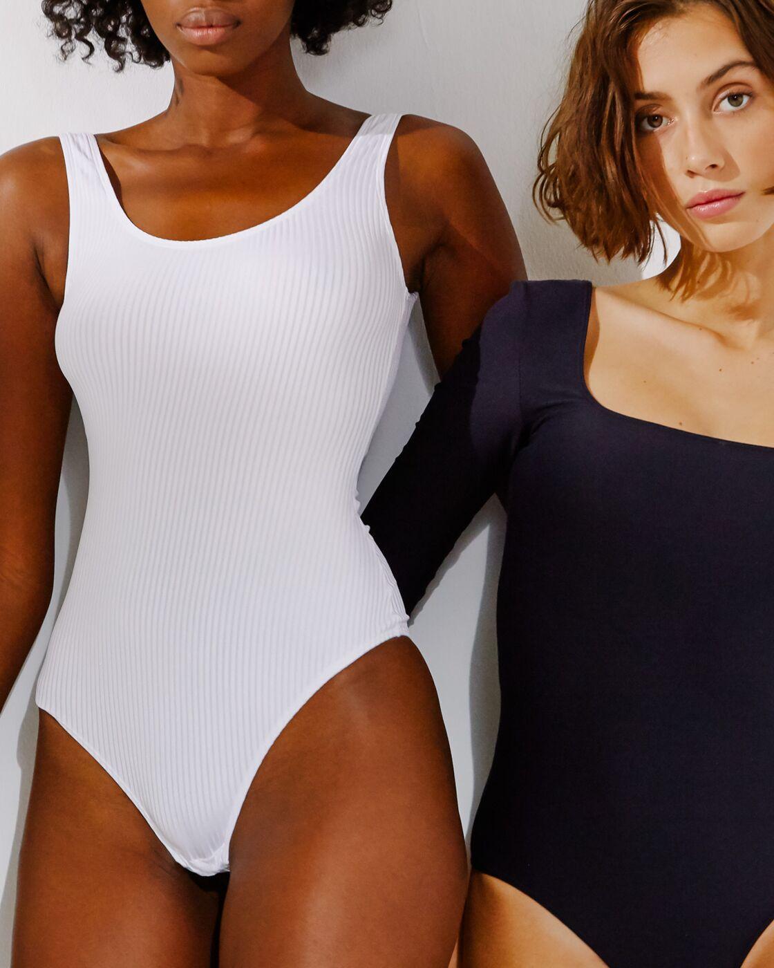 Body Le Cyrène et Le Daphné, en précommande à 110€ et 79€ sur Surprise-paris.com