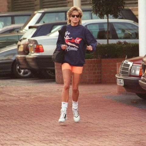 PHOTOS – Diana, son relooking: sa revanche sur Charles et les Windsor