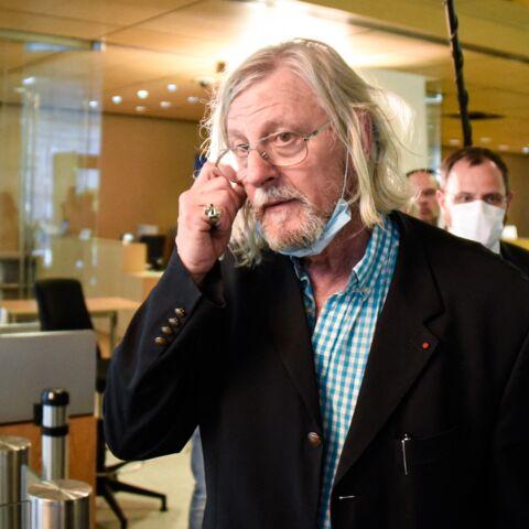 Didier Raoult, «un charlatan»? Il est traîné en justice