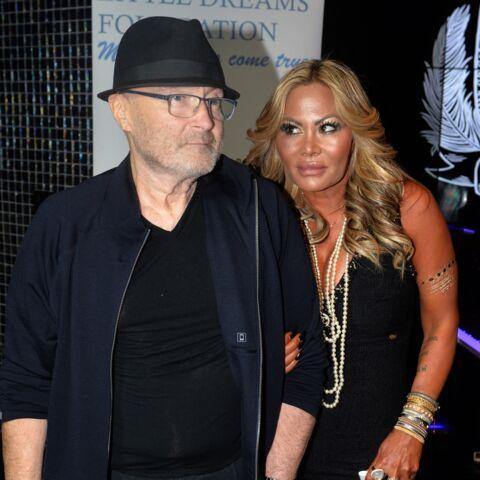 Phil Collins, «un ermite puant»? Il démonte les accusations «scandaleuses» de son ex-femme