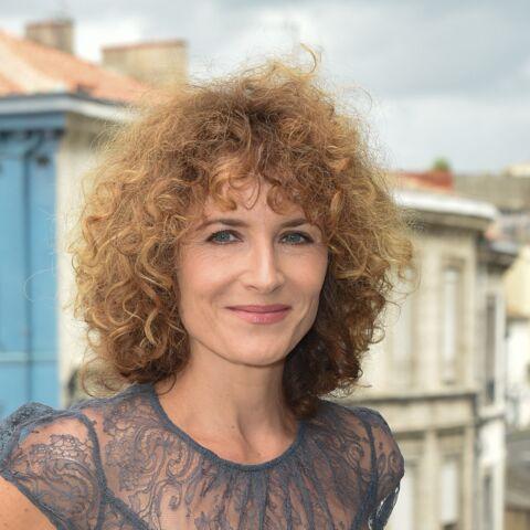 PHOTOS – Elsa Lunghini: elle n'a (presque) pas changé depuis ses débuts!
