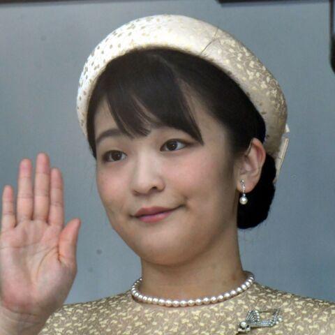 Annulation, rupture? La princesse Mako du Japon répond enfin aux rumeurs sur son mariage