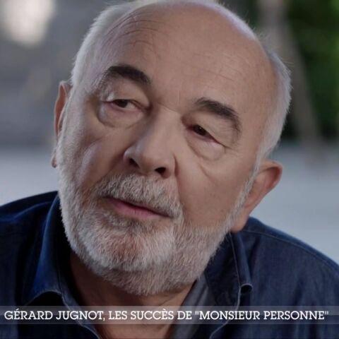 Gérard Jugnot se confie: «quand vous ne ressemblez pas à Alain Delon, il faut trouver autre chose»