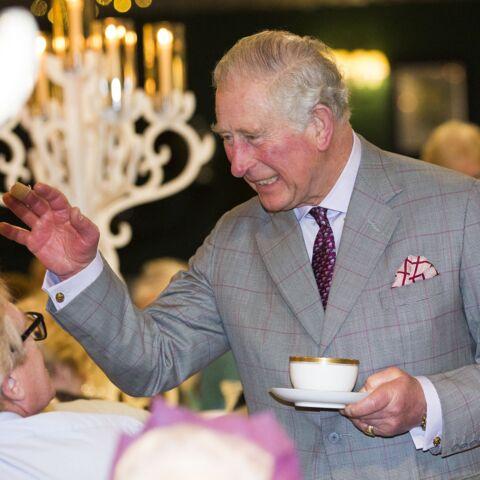 Prince Charles: qui est Lucia Santa Cruz, l'élue de son cœur, avant Diana et Camilla?