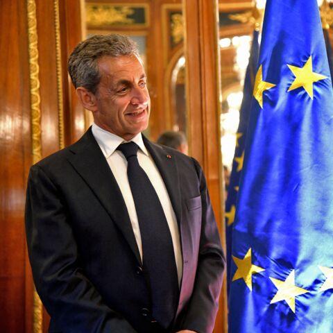 «Le rêve interdit»: Nicolas Sarkozy prêt à revenir en politique?