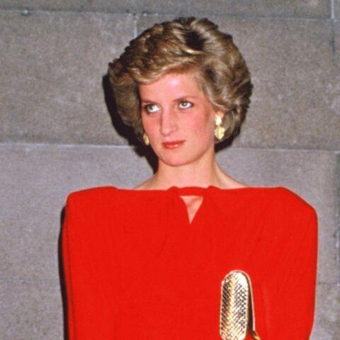 Diana boulimique: cette scène de The Crown qui choque