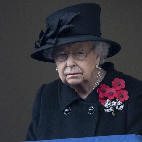 Elizabeth II dans l'embarras: cette polémique dont elle se serait bien passée
