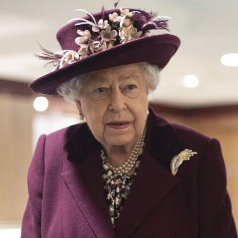 The Crown: Pourquoi la reine Elizabeth II ne regardera certainement pas