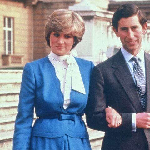 Diana: que devient sa soeur Sarah Spencer, ex-conquête du prince Charles?